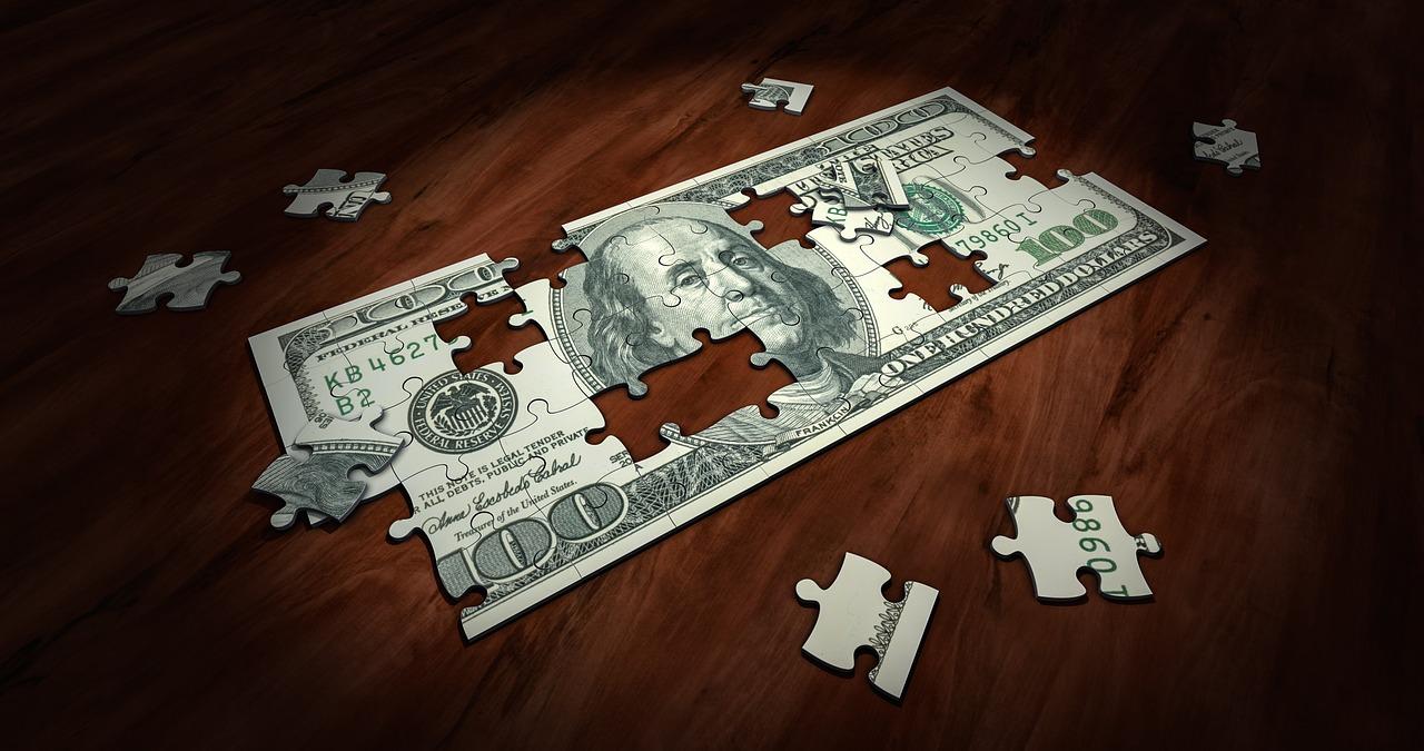Memahami Cara Kerja Investasi Berbasis Utang