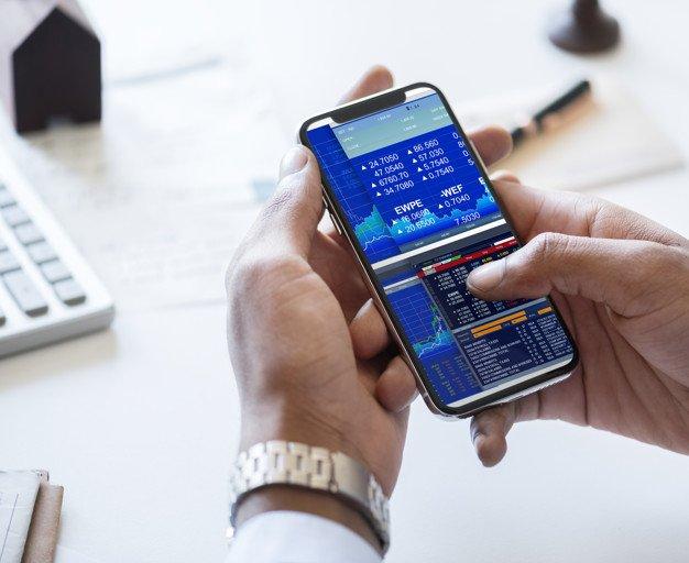 Setelah Rilis Laporan Keuangan, Saham JPFA Makin Stabil