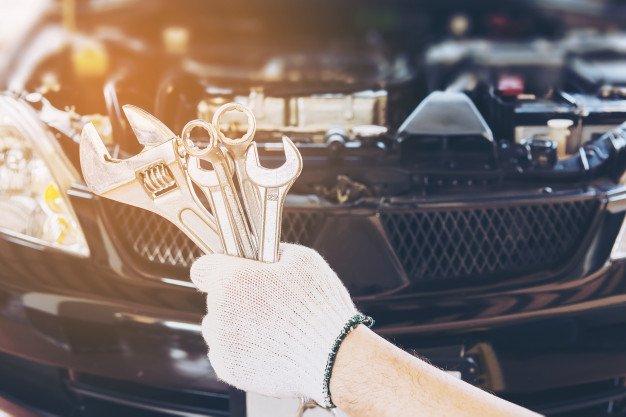 Penjualan Mobil Menurun, Harga Saham Astra Ikut Melorot