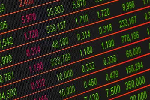 Saham BBNI Menjadi Best Trade Finance Bank, Layak Dikolesi?