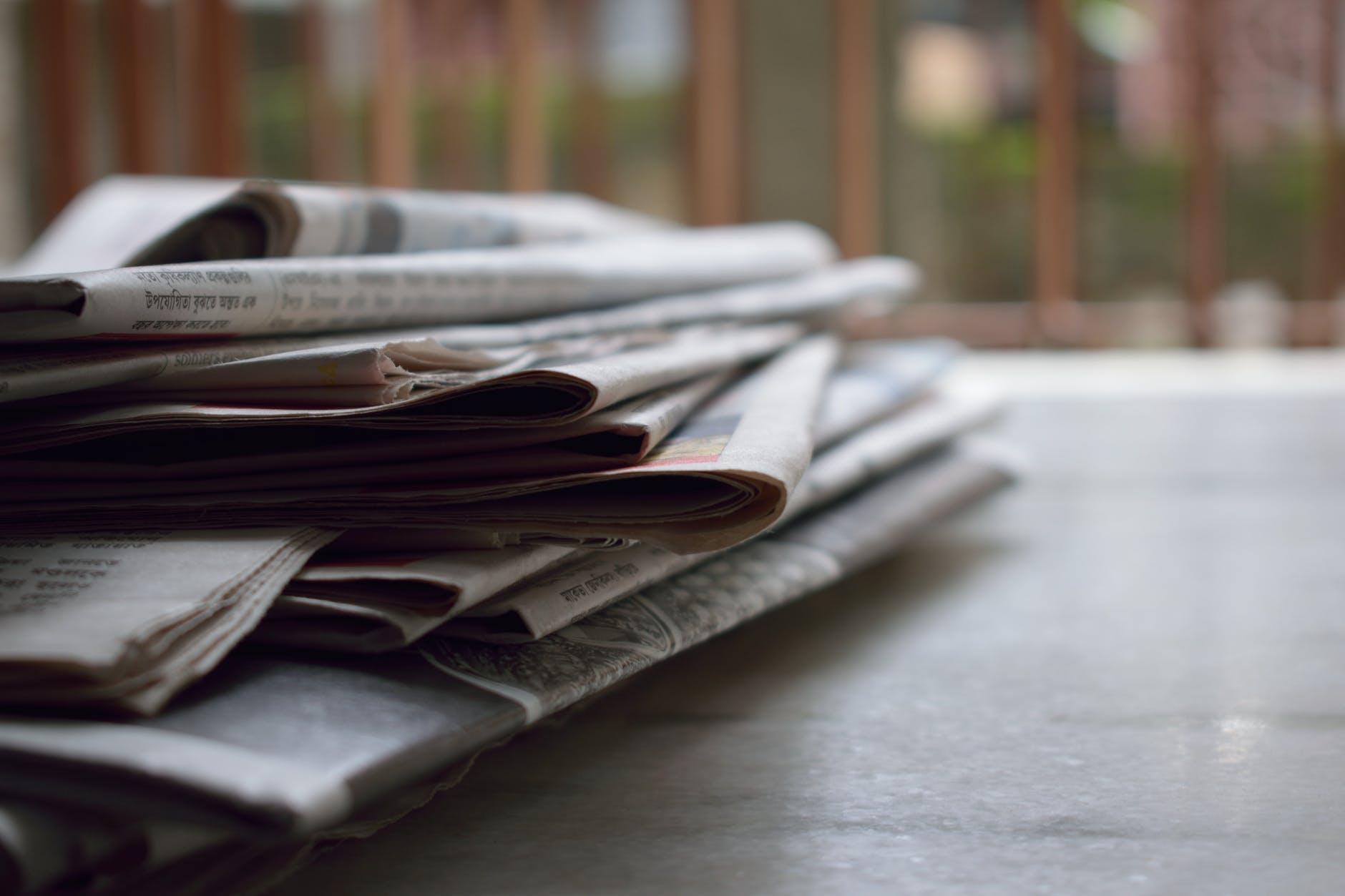 Saham BMTR Milik MNC Media Rontok di Pertengahan September