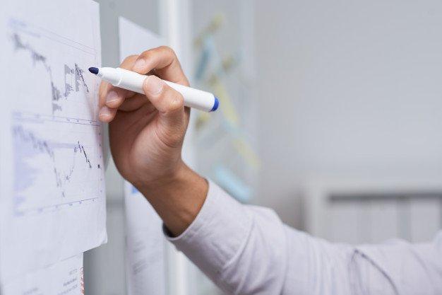 Nasib Baik Saham ELSA di Semester I-2019