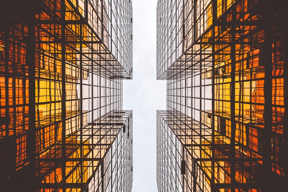Potensi Investasi Saham WTON dan Sektor Konstruksi Lainnya