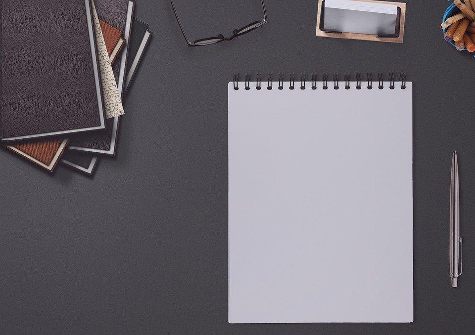 Begini Cara Membuat Surat Lamaran Kerja yang Benar