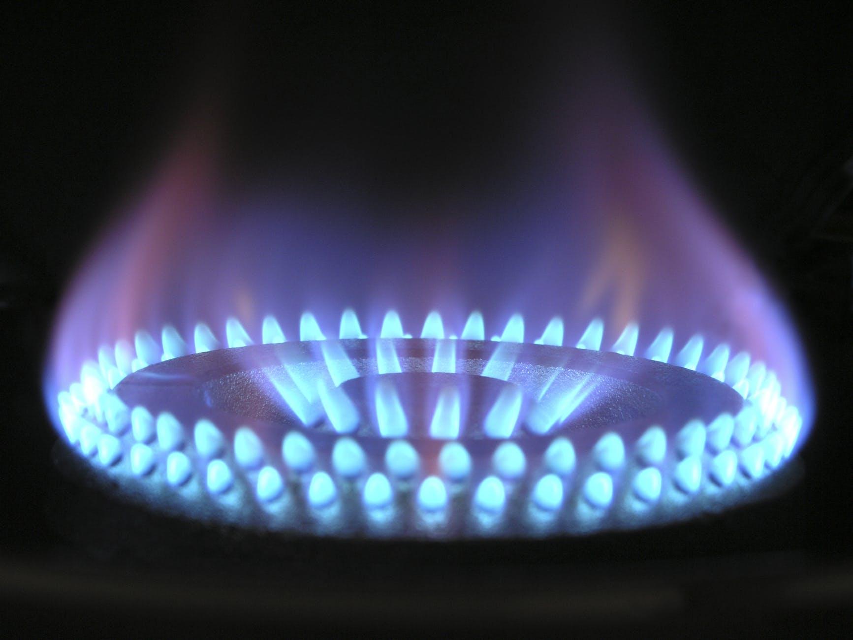 tabung-gas-12-kg