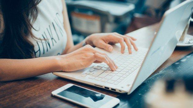 Pengertian dan Tips Bisnis Dropship untuk Pemula
