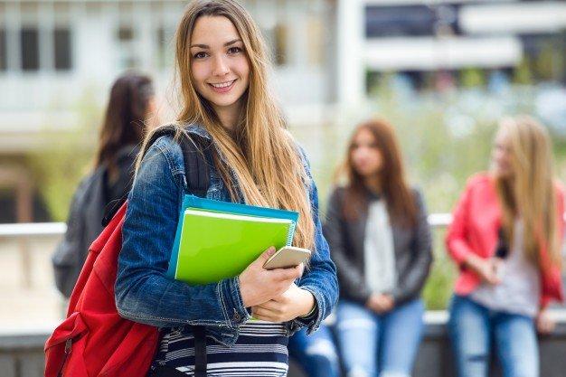 5 Tips Bisnis Mahasiswa Memanfaatkan Di Lingkungan Kampus