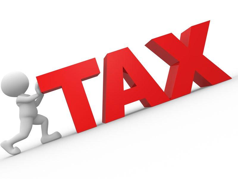 Manfaat Tax Amnesty yang Perlu Kamu Ketahui
