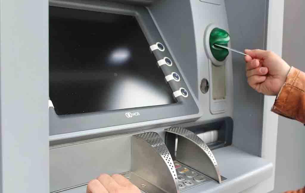 Jangan Buang Bukti Transfer Bank Kamu, Karena Bermanfaat