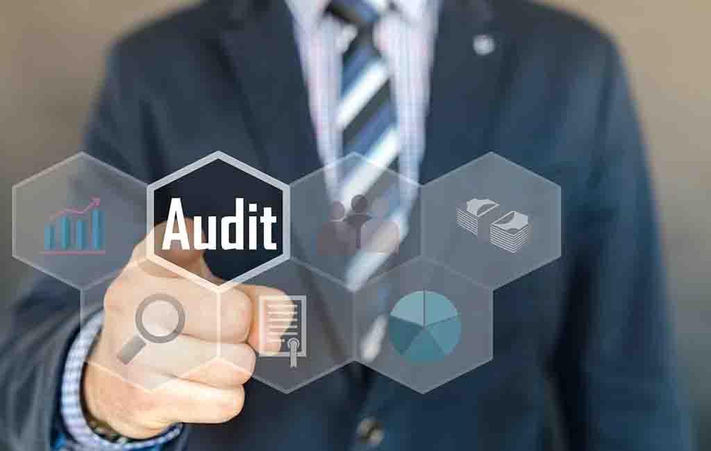 Kuliah Jurusan Akuntansi, Bagaimana Prospek Kerjanya?