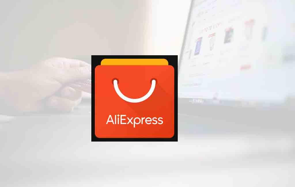 Di Alibaba Express Beli Barang Murah & Berkualitas