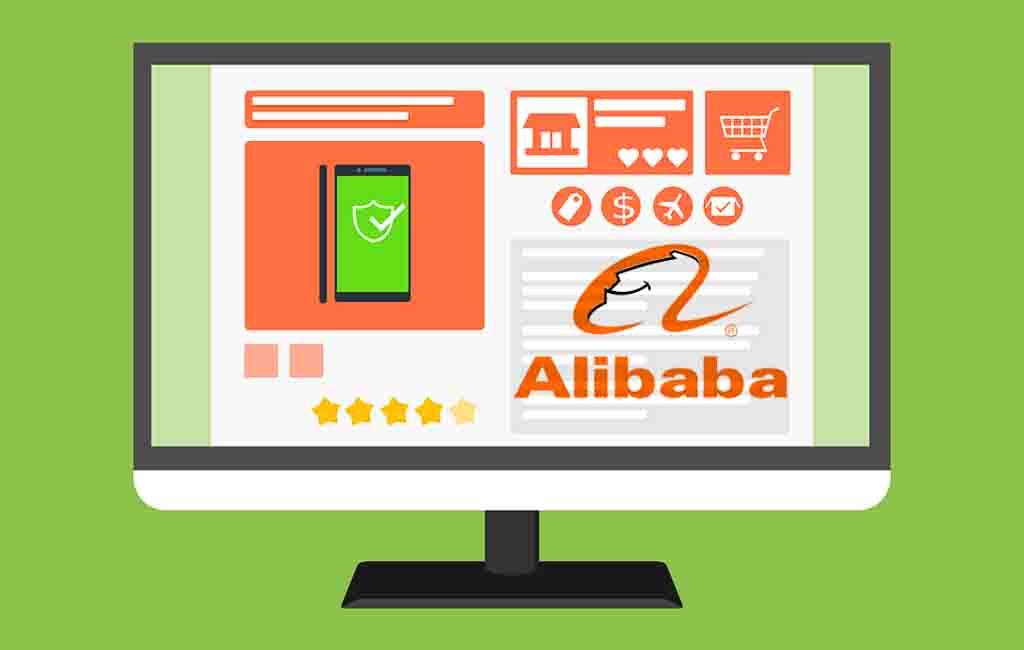 Pelajaran Berharga, Cerita Sukses Pendiri Alibaba Jack Ma