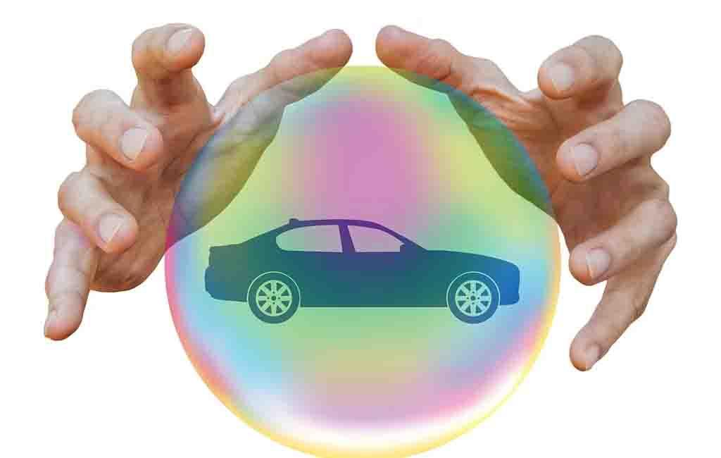 Ini Rekomendasi Asuransi Mobil Terbaik 2019
