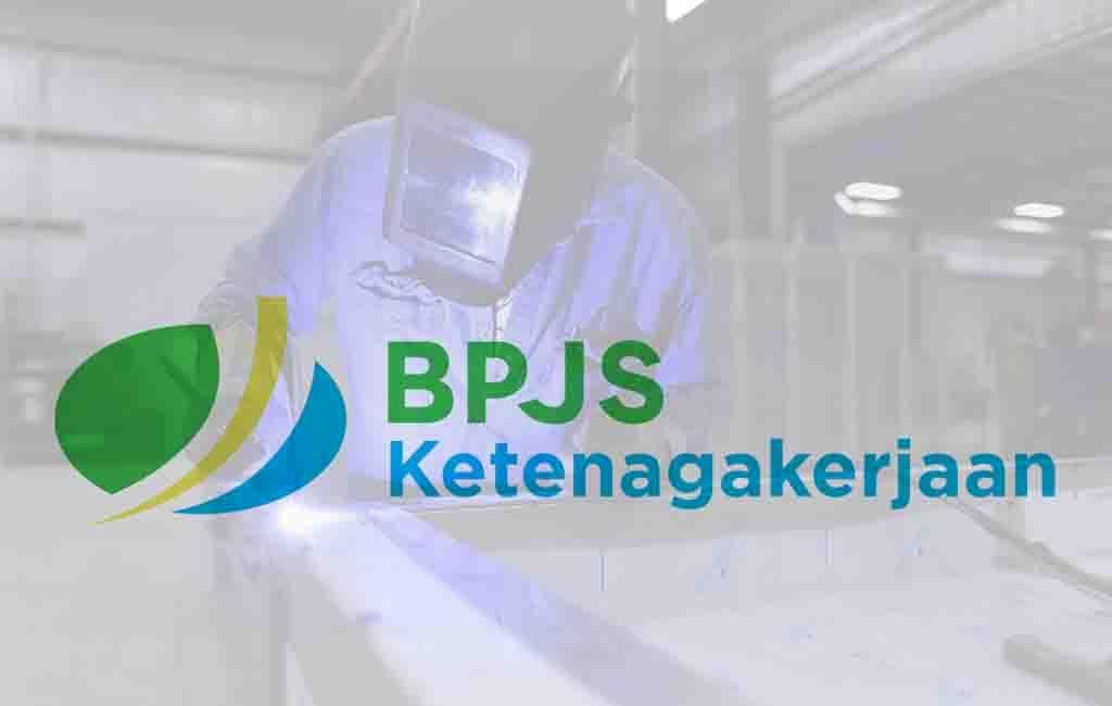 BPJS Tenaga Kerja
