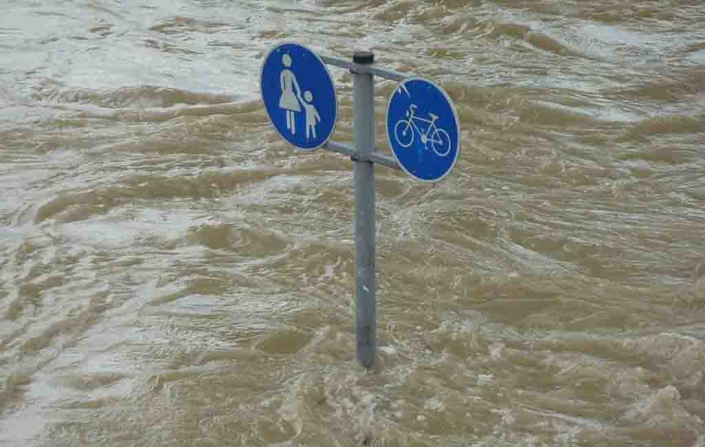 5 Cara Mencegah Bencana Alam Banjir dan Tanah Longsor
