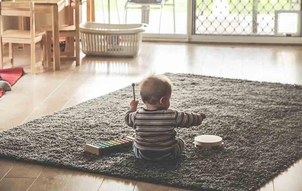Baru Punya Bayi? Yuk Cari Tahu Syarat Membuat Akta Kelahiran