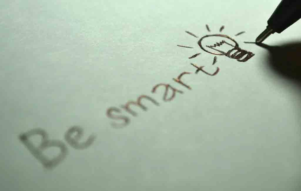 Pentingnya Positive Thinking dalam Dunia Bisnis