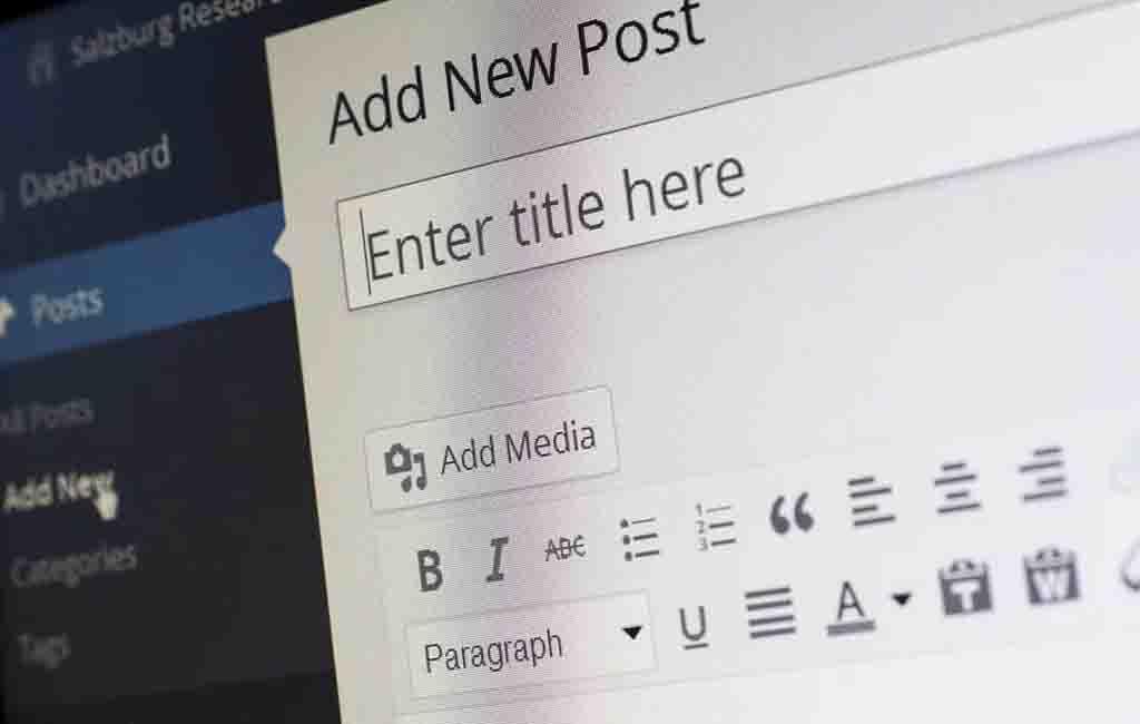 Daftar Blogger Sukses di Indonesia