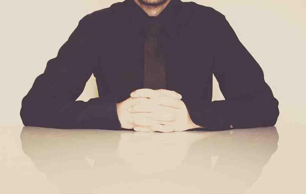 CEO Adalah Jabatan Super di Perusahaan: Masa, Sih?