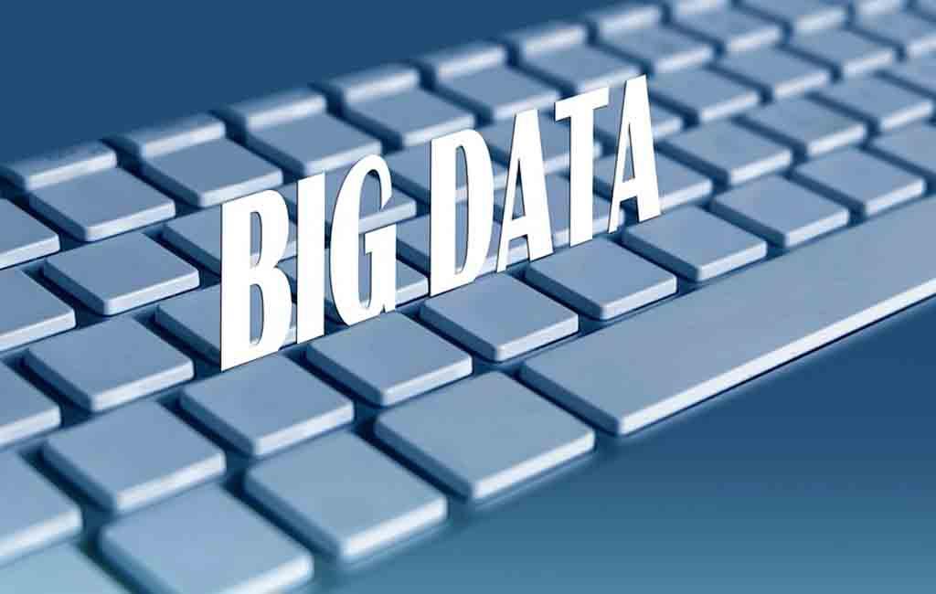 Bisnis Database, Bisnis Jual Beli Data yang Lagi Hit
