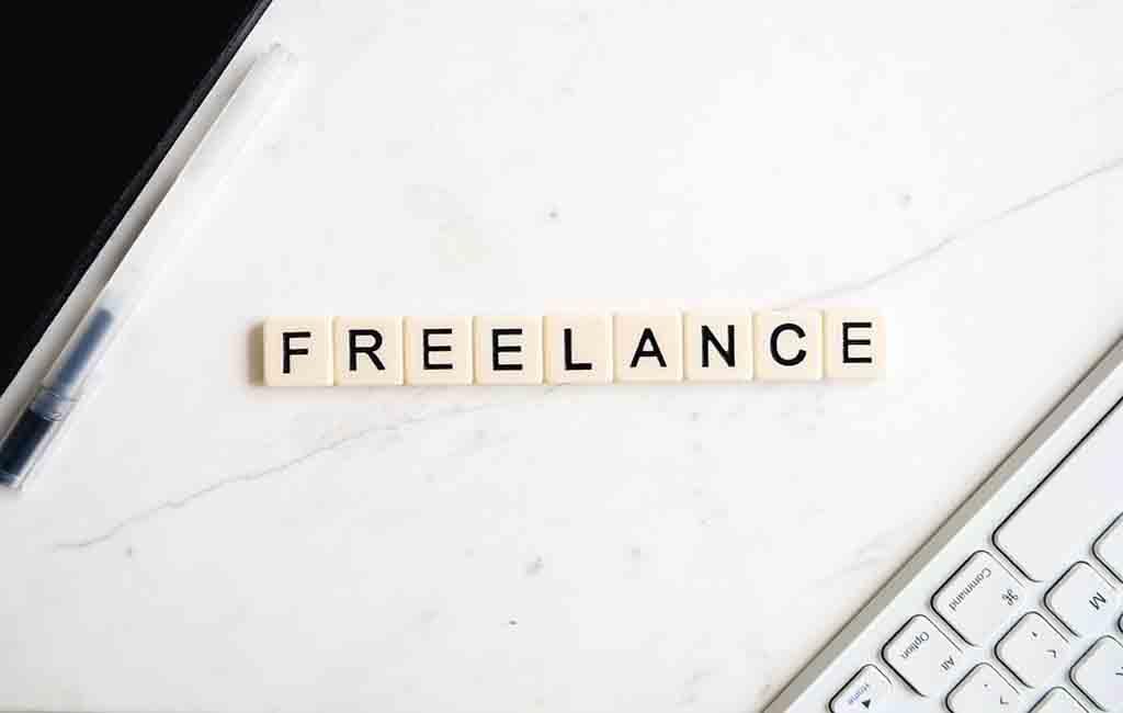 Peluang dan Tantangan Meniti Karir Sebagai Freelancer