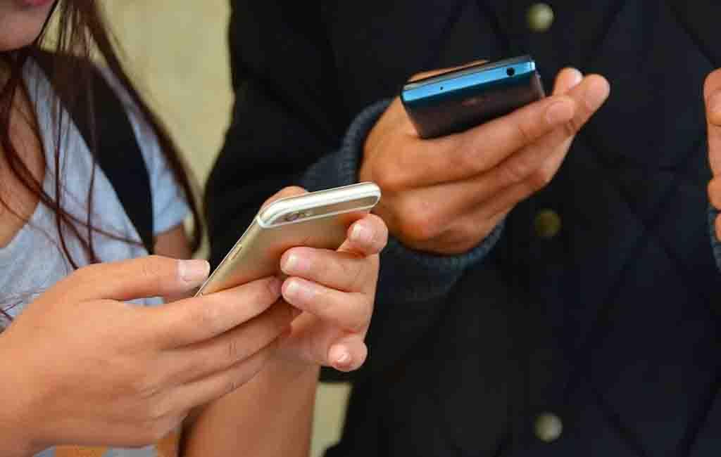 Cara Registrasi Ulang Kartu Prabayar Melalui Online dan SMS