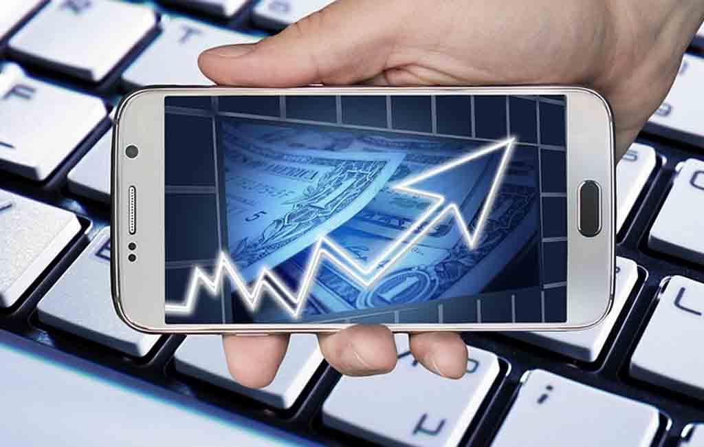 Return: Pengertian, Jenis, dan Pengaruhnya dalam Investasi