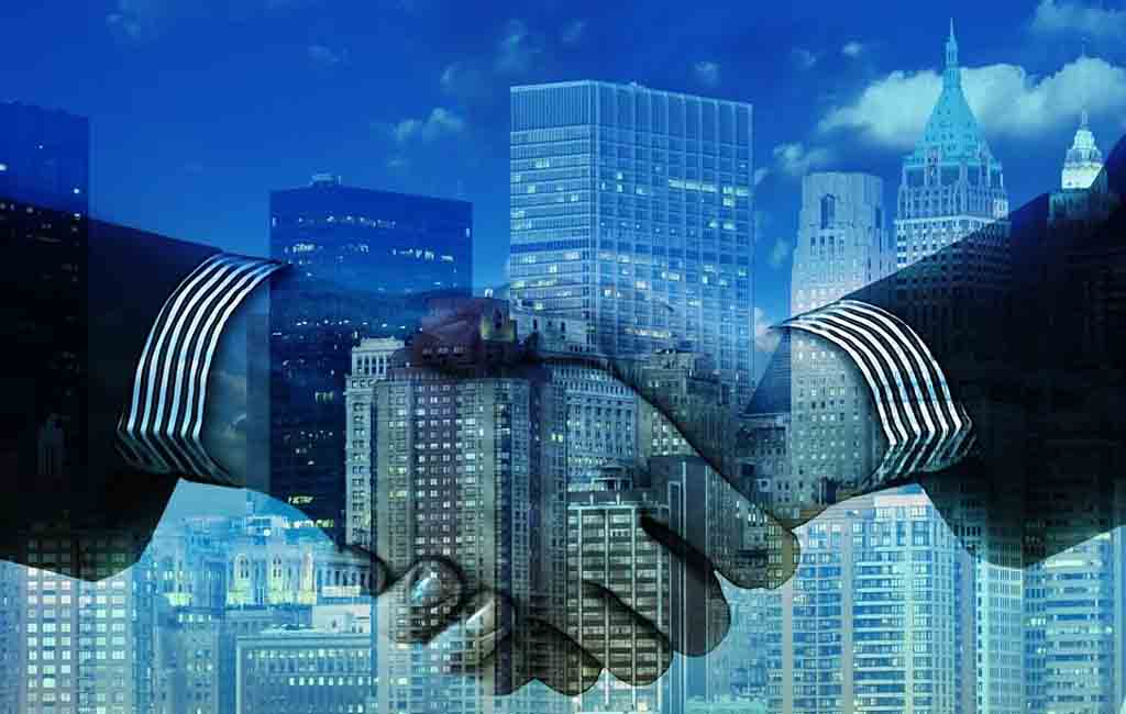 Manfaat Perdagangan Internasional Bagi Pebisnis Indonesia