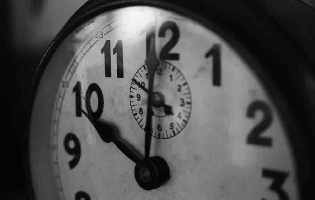 Merek Jam Tangan Kece Buatan Lokal, Harga Terjangkau