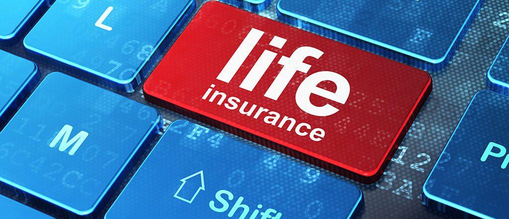 Asuransi Jiwa Terbaik dengan Premi Terjangkau