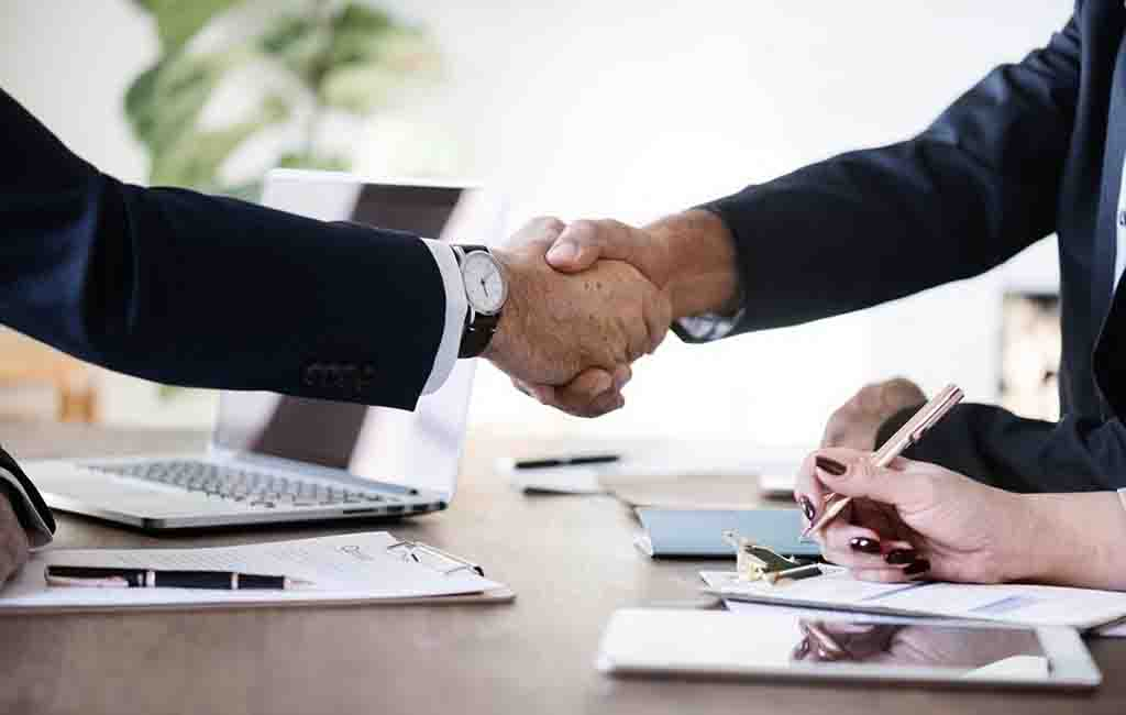 Pengertian Kerjasama, Manfaat, Jenis dan Cara Membinanya