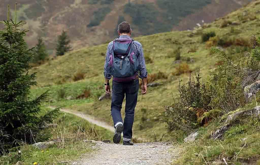 Baca Motivasi Kehidupan Ini, Biar Bisnismu Tetap Semangat