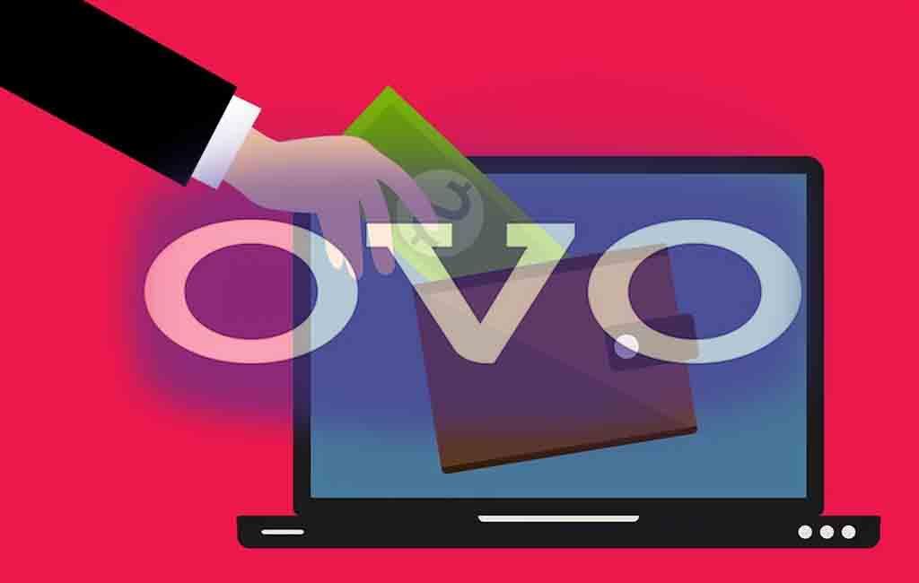 Ini Cara Transaksi OVO, Cara Mudah untuk Berbelanja