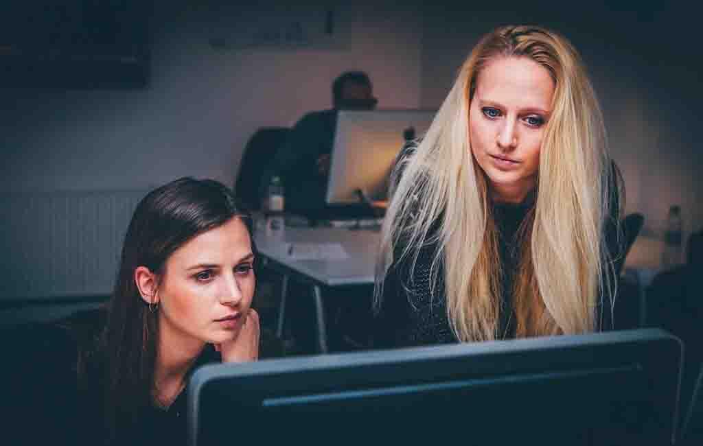 Cara Memiliki Surat Pengalaman Kerja Beserta Contohnya