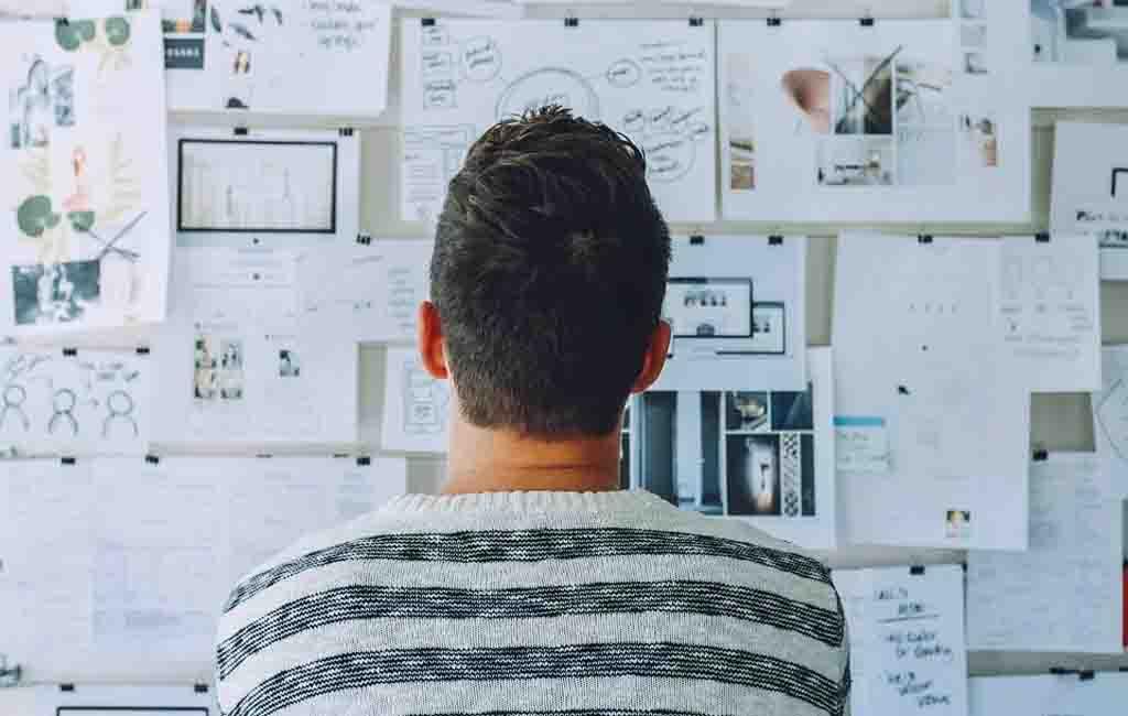 Punya Banyak Ide Kreatif? Saatnya Membangun Startup Sendiri