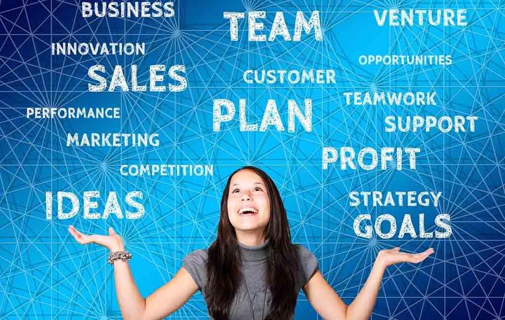 Apa Itu Segmentasi Pasar? Tujuan & Manfaatnya untuk Bisnismu