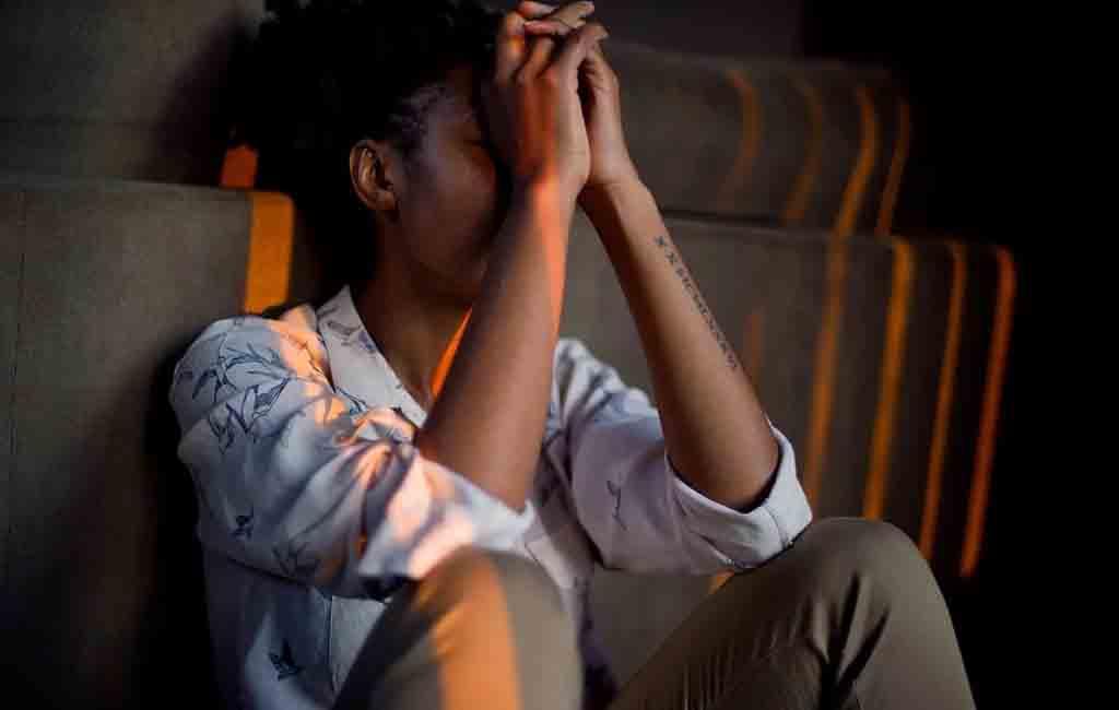 Beraktivitas Fisik, Cara Menghilangkan Stres Paling Efektif