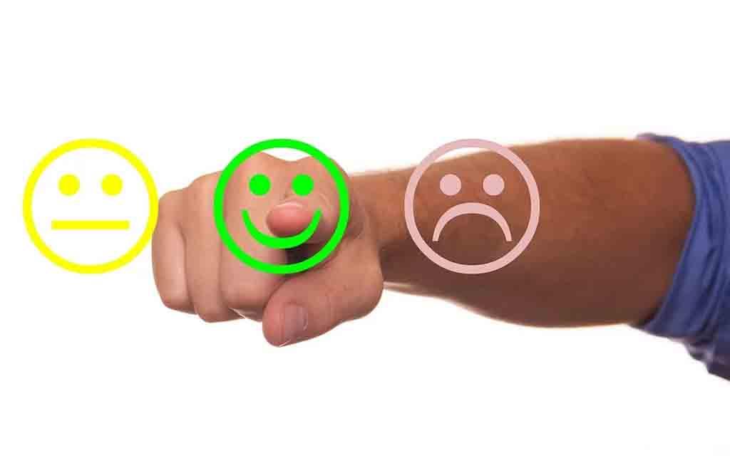 Benarkah Survey Strategi Pemasaran yang Baik untuk Bisnis