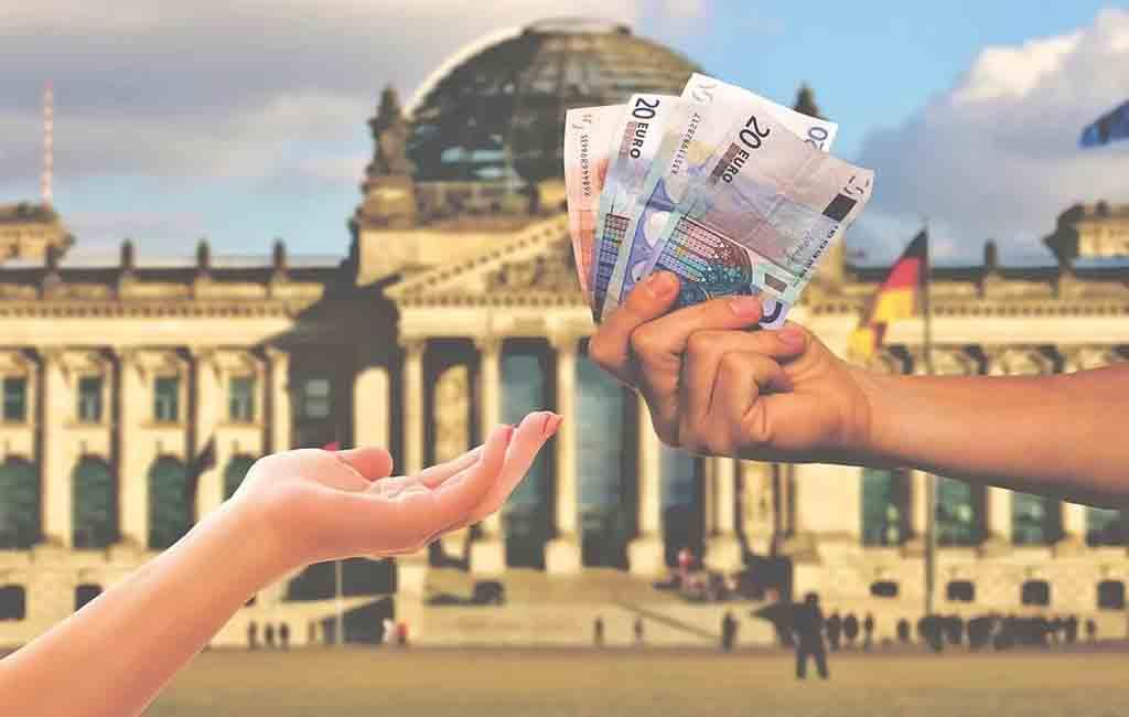 Pilih Kurs Mata Uang yang Ideal untuk Investasi