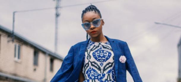 Tips Memilih Model Batik Kekinian untuk Wanita