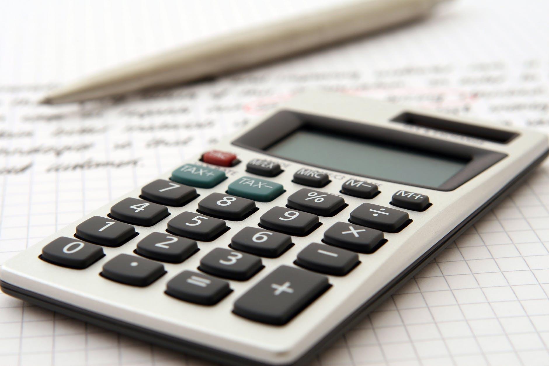 Memahami Bukti Transaksi Pembayaran dan Jenis-Jenisnya