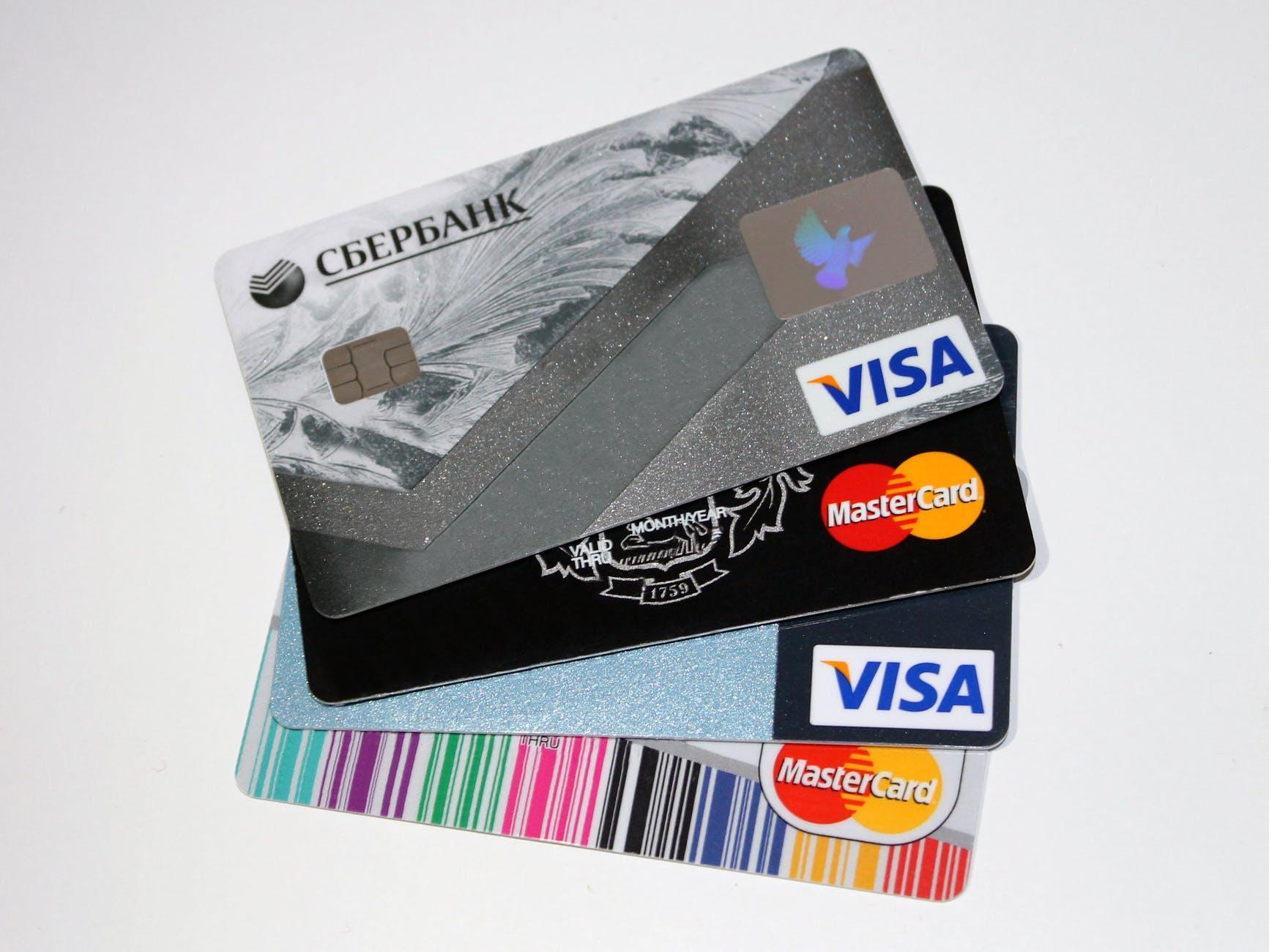 4 Alasan Berganti Bank dan Cara Menutup Akun Bank