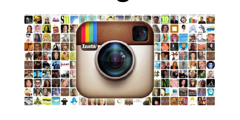 Mengenal Jenis dan Definisi Apa Itu Endorse Artis Instagram