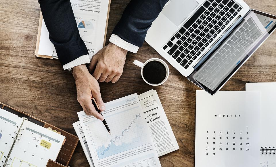 Mengetahui Apa Itu Manajemen Demi Pengembangan Bisnis