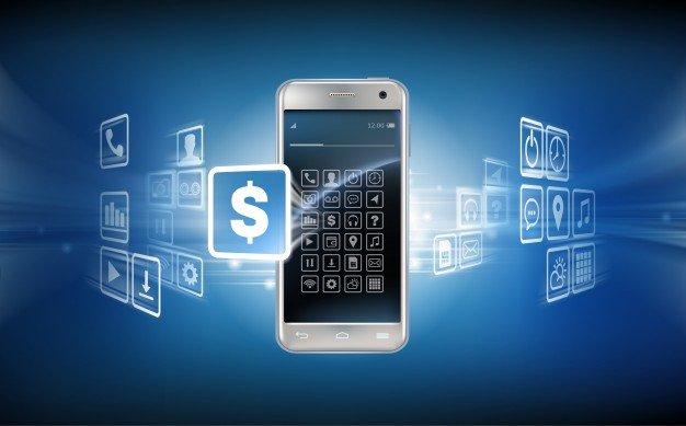 7 Aplikasi yang Menghasilkan Uang, Buat Tambahan Isi Dompet