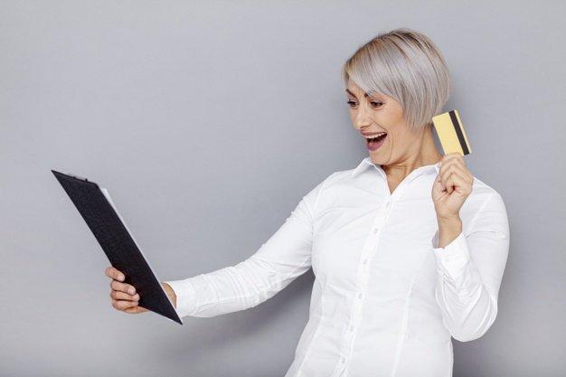 Tips Apply Kartu Kredit Online dengan Cepat dan Mudah