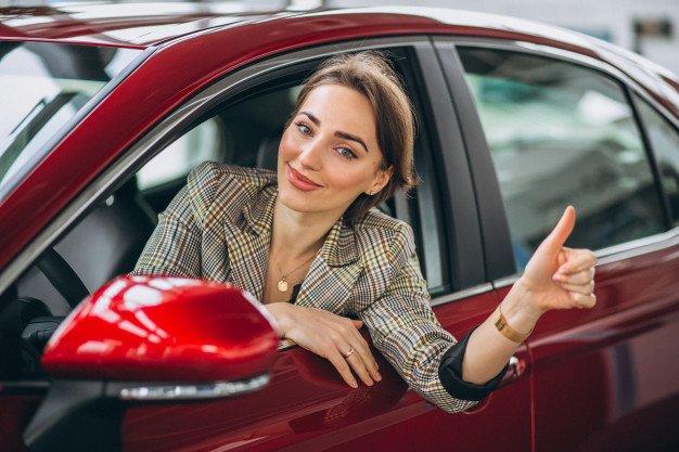 Tips Memilih Asuransi Perjalanan Terbaik dan Manfaatnya