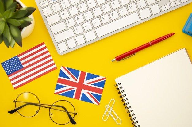 Cara Cepat Belajar Bahasa Inggris Mudah