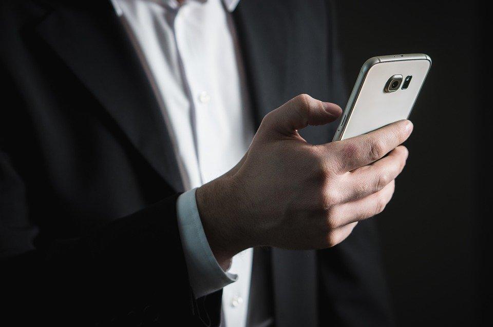 Cara Membuat WhatsApp Bisnis dan Fitur-fiturnya