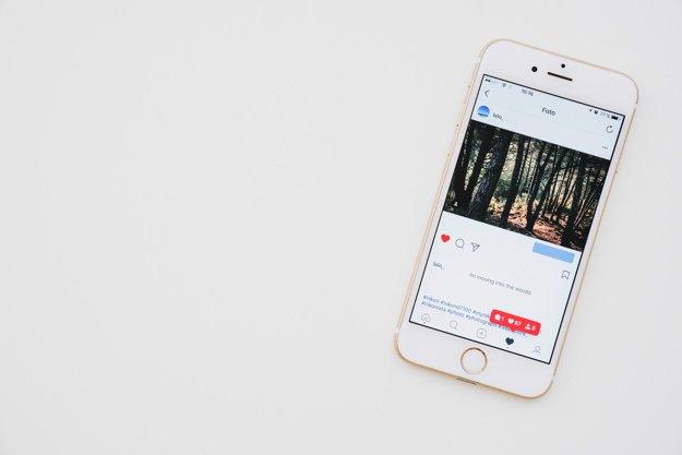 5 Cara Mendapatkan Followers Instagram Berlimpah